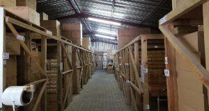 storeroom2