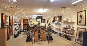 zawadi-showroom