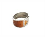 Bangle Chestnut
