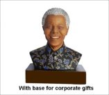 For Corporate Gifting