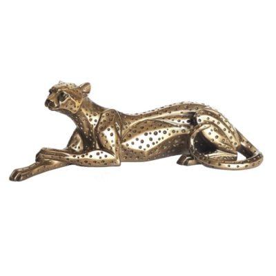 ZERA - Cheetah Lying