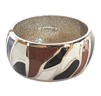 Mawingo African bangle