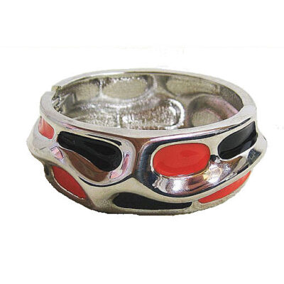 Mawingo Bangle BG01N