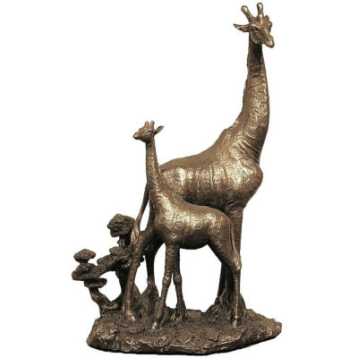 Giraffe Twiga