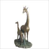 giraffe-baby-1