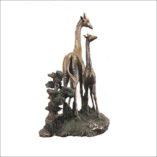 giraffe-baby-2
