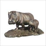 hippo-baby-2
