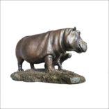 hippo-baby-3