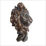 lion-head-2