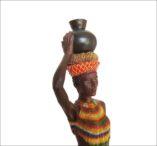 zulu-maiden-colour-3