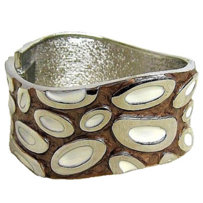mawingo bangle jewellery