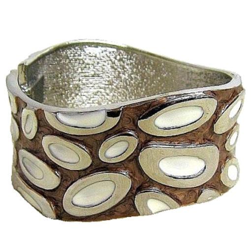 mawingo bangle jewellery