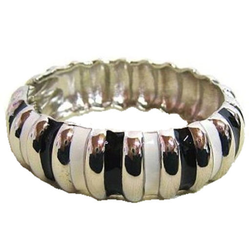 Mawingo bangle