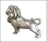 lion-standing