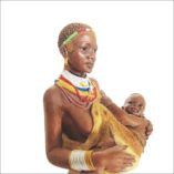 sakina-owambo-mother-b