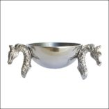 Giraffe Bowl Small