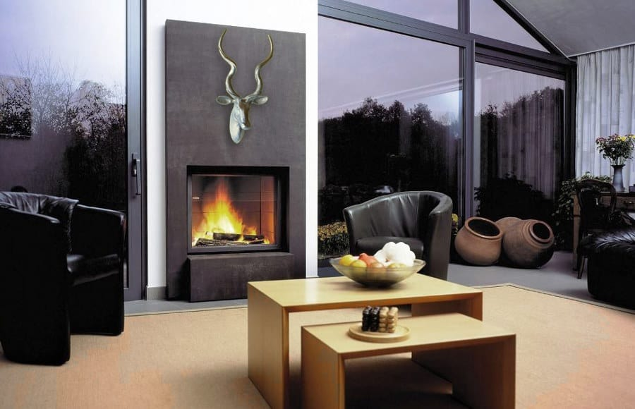 Interior decor wholesalers south africa