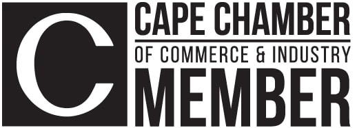 Cape Chamber of Commerce